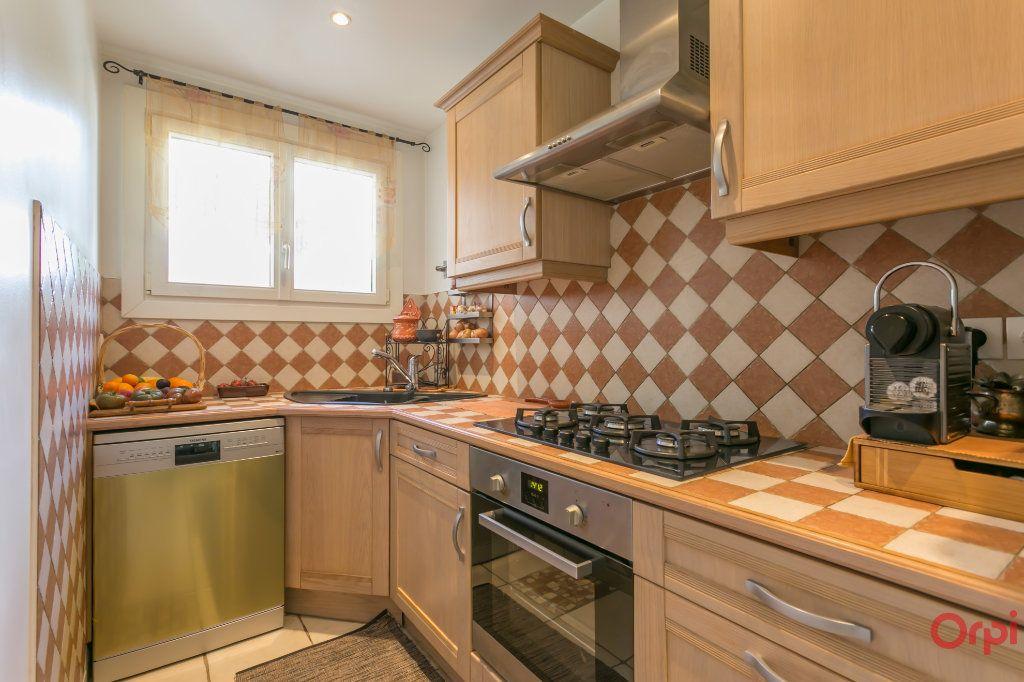 Maison à vendre 4 128m2 à Boussy-Saint-Antoine vignette-3