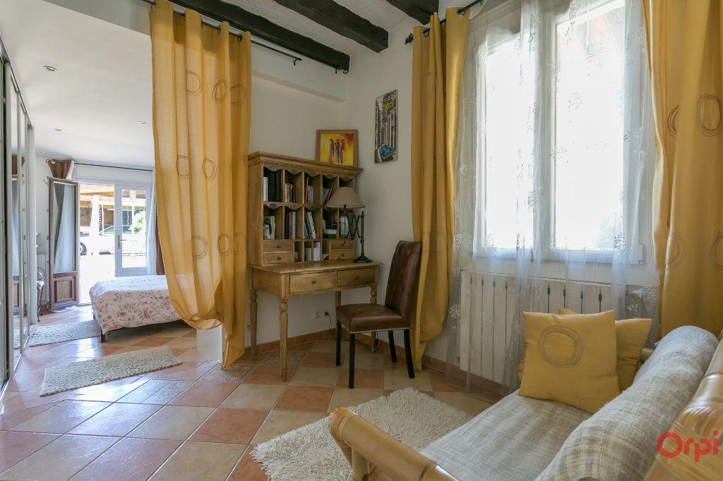 Maison à vendre 4 128m2 à Boussy-Saint-Antoine vignette-4