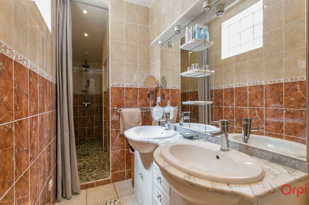 Maison à vendre 4 128m2 à Boussy-Saint-Antoine vignette-5