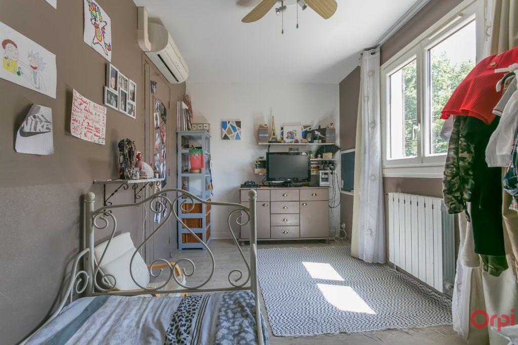Maison à vendre 4 128m2 à Boussy-Saint-Antoine vignette-6