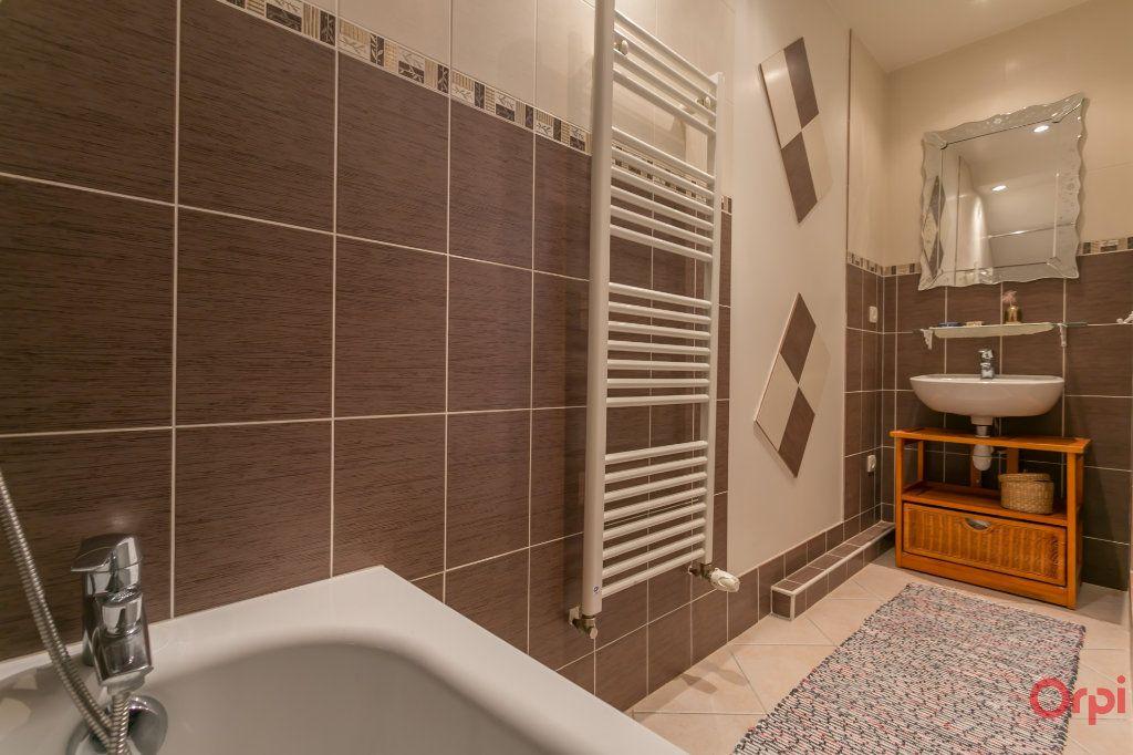 Maison à vendre 4 128m2 à Boussy-Saint-Antoine vignette-8