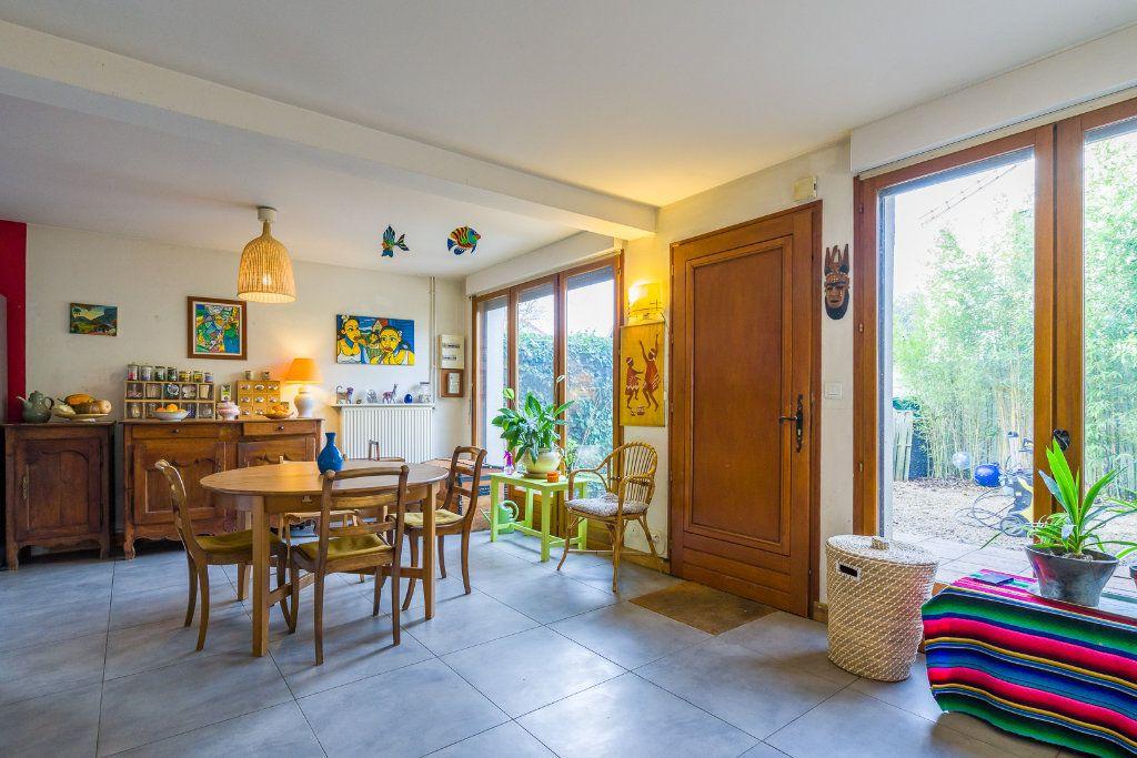 Maison à vendre 4 90m2 à Périgny vignette-2