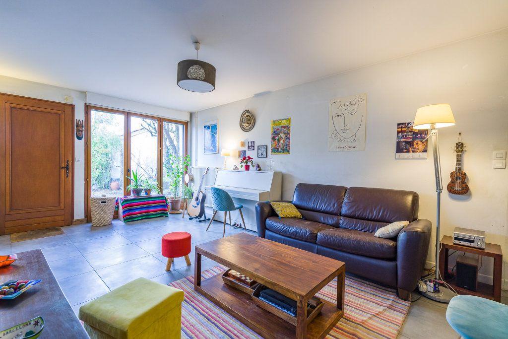 Maison à vendre 4 90m2 à Périgny vignette-3