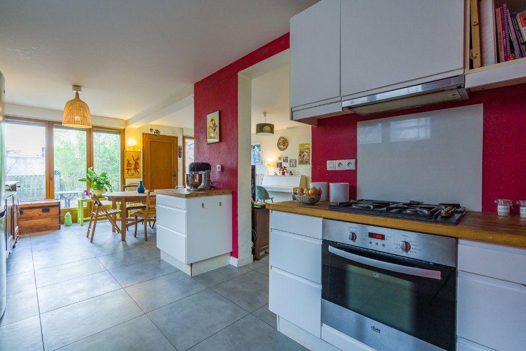 Maison à vendre 4 90m2 à Périgny vignette-4