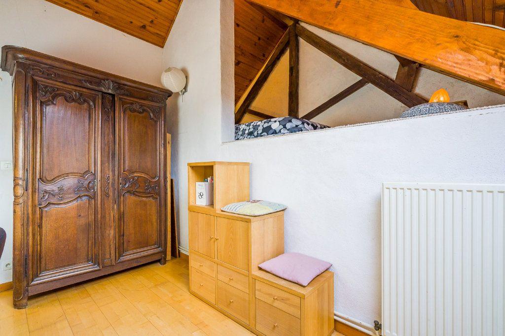 Maison à vendre 4 90m2 à Périgny vignette-5