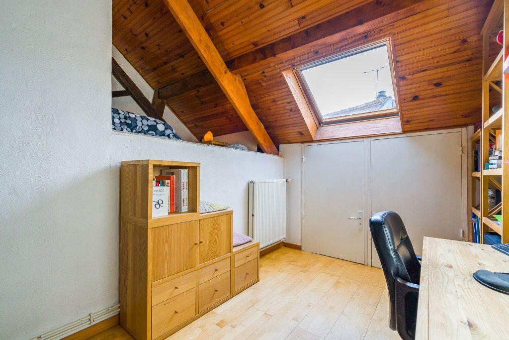 Maison à vendre 4 90m2 à Périgny vignette-6