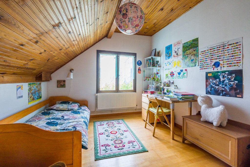 Maison à vendre 4 90m2 à Périgny vignette-7