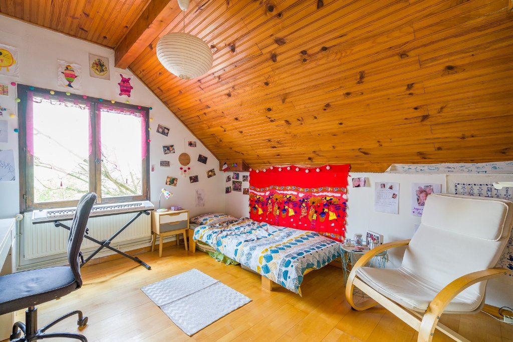 Maison à vendre 4 90m2 à Périgny vignette-8