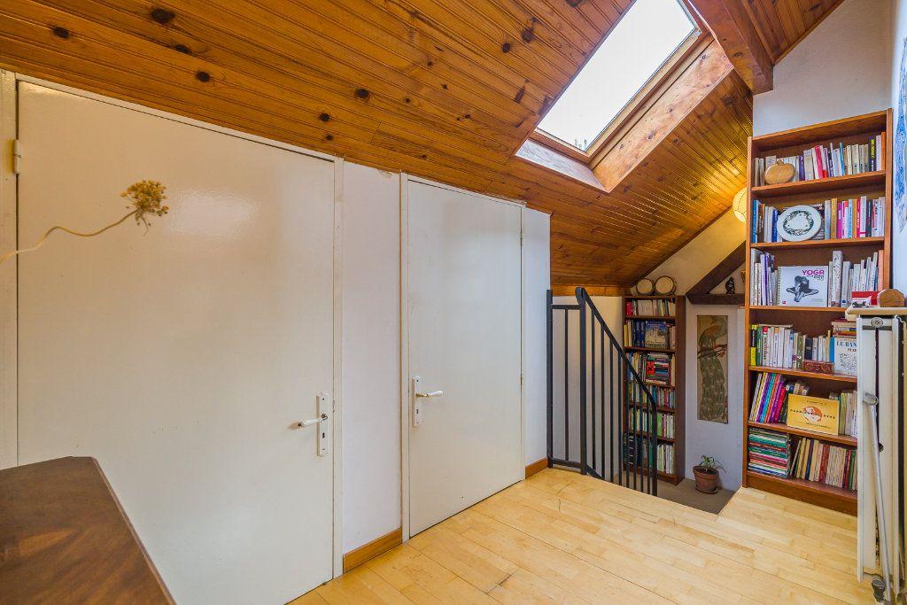 Maison à vendre 4 90m2 à Périgny vignette-9