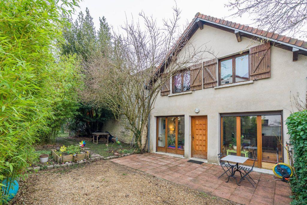 Maison à vendre 4 90m2 à Périgny vignette-10