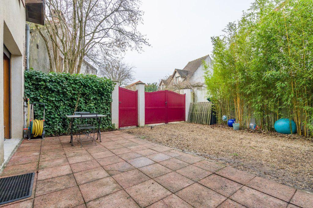 Maison à vendre 4 90m2 à Périgny vignette-11
