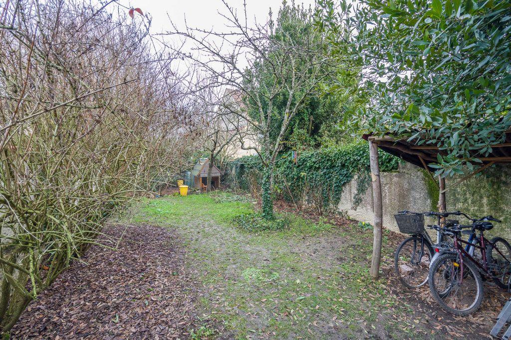Maison à vendre 4 90m2 à Périgny vignette-12
