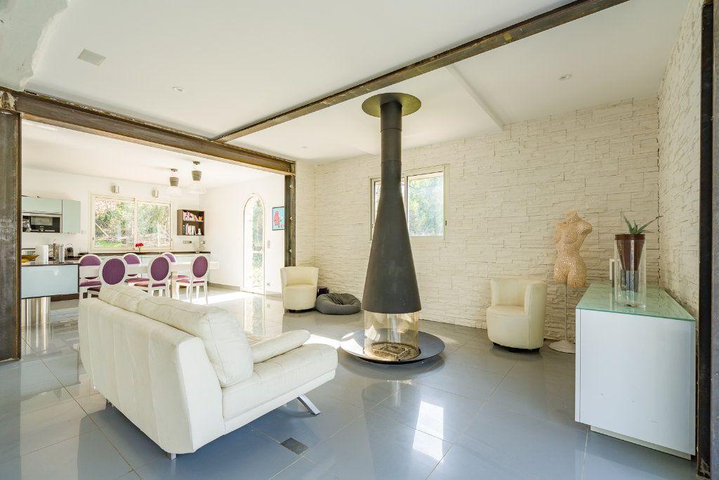 Maison à vendre 8 350m2 à Périgny vignette-2