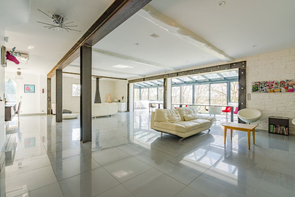 Maison à vendre 8 350m2 à Périgny vignette-5
