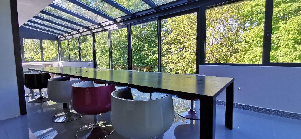 Maison à vendre 8 350m2 à Périgny vignette-6