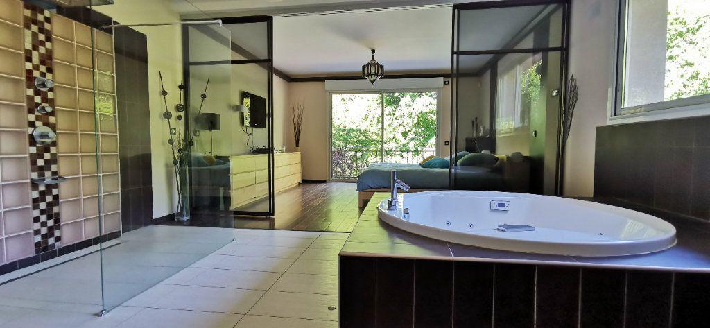 Maison à vendre 8 350m2 à Périgny vignette-7
