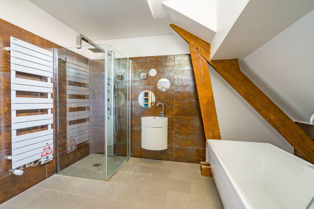 Maison à vendre 8 350m2 à Périgny vignette-8
