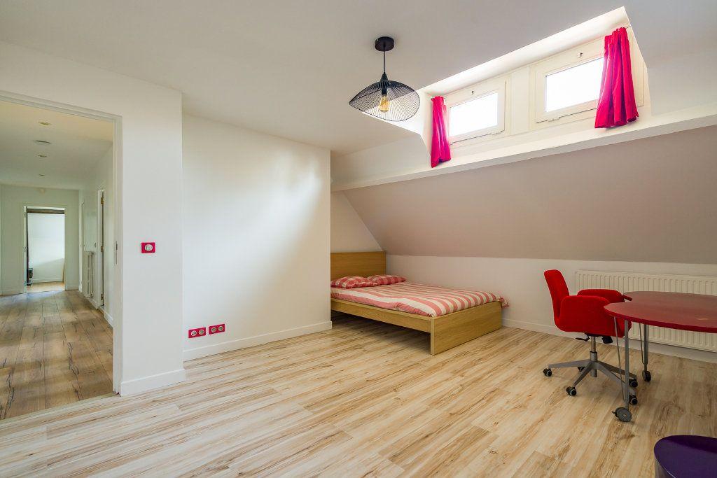Maison à vendre 8 350m2 à Périgny vignette-9