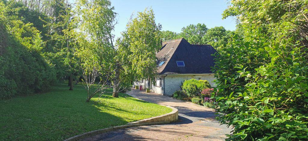 Maison à vendre 8 350m2 à Périgny vignette-12