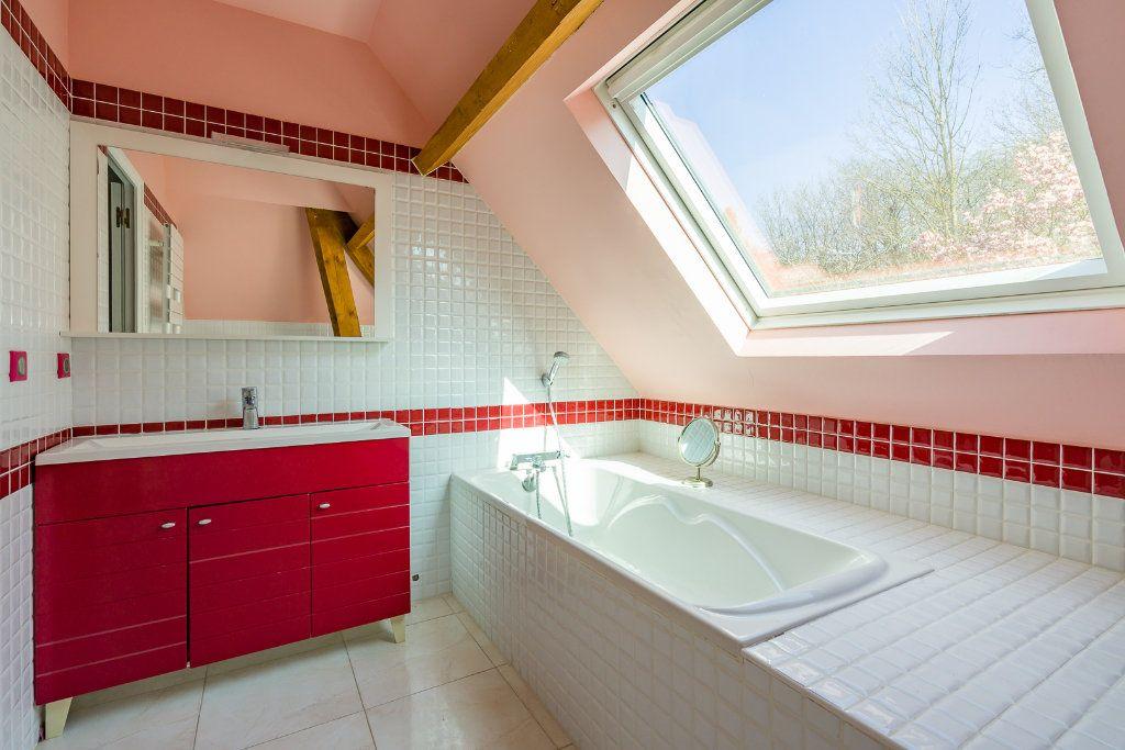 Maison à vendre 8 350m2 à Périgny vignette-13