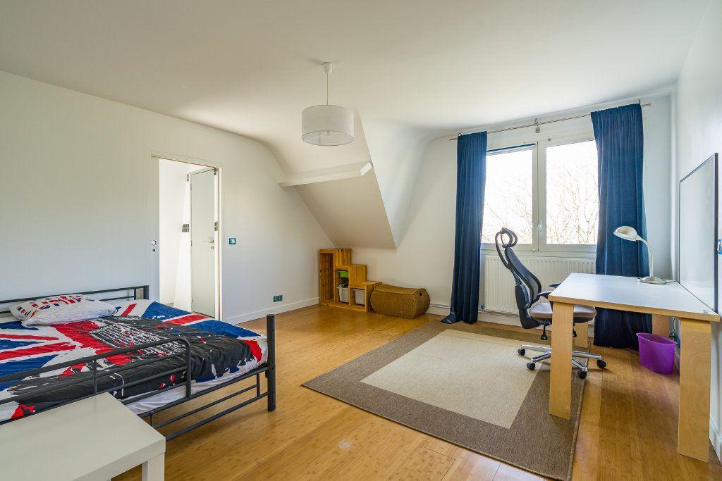Maison à vendre 8 350m2 à Périgny vignette-14