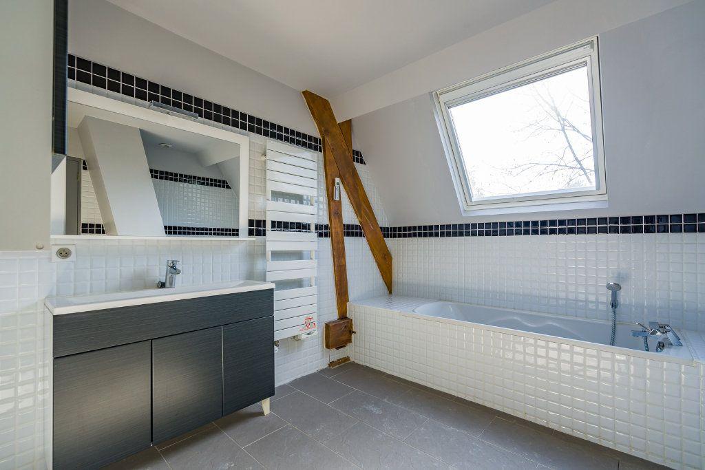 Maison à vendre 8 350m2 à Périgny vignette-15