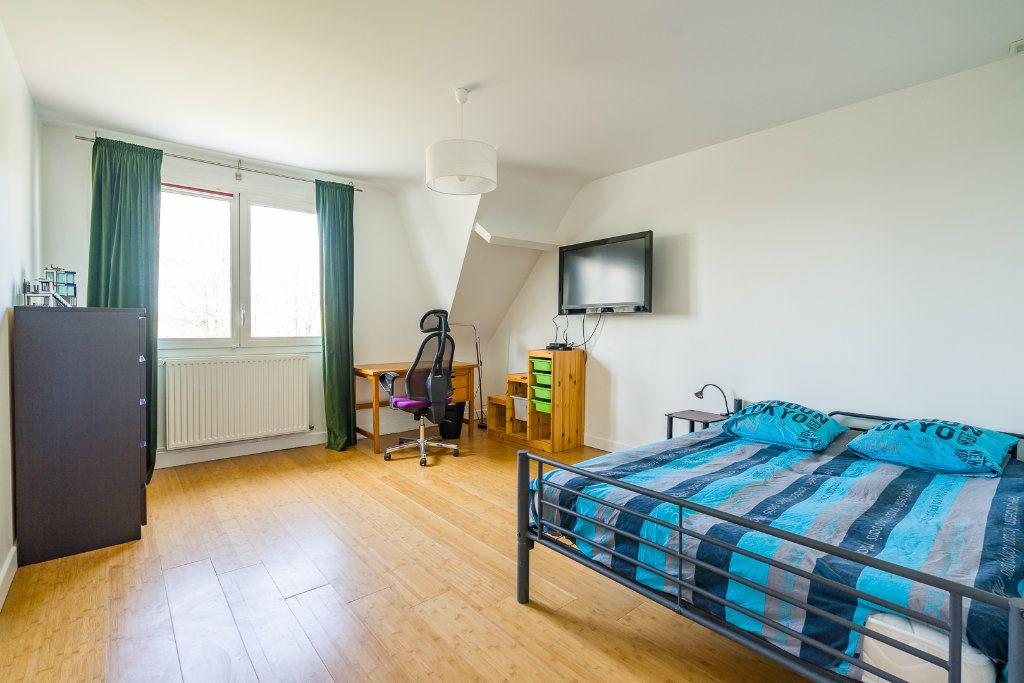 Maison à vendre 8 350m2 à Périgny vignette-16