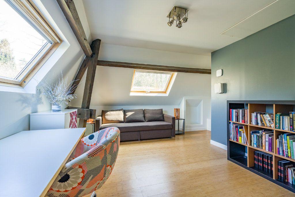 Maison à vendre 8 350m2 à Périgny vignette-18