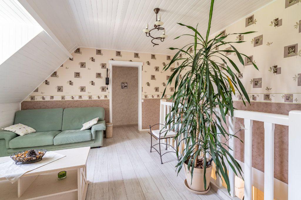 Maison à vendre 8 170m2 à Varennes-Jarcy vignette-10