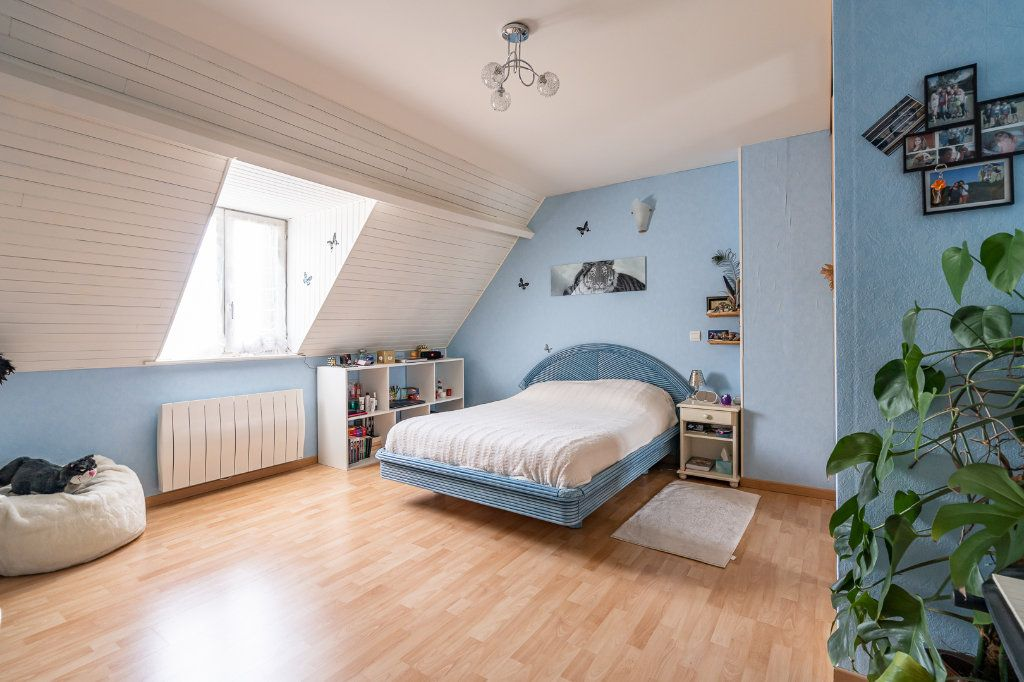 Maison à vendre 8 170m2 à Varennes-Jarcy vignette-12