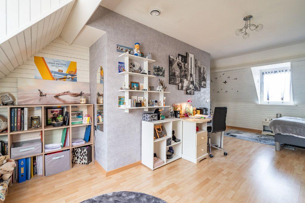 Maison à vendre 8 170m2 à Varennes-Jarcy vignette-14