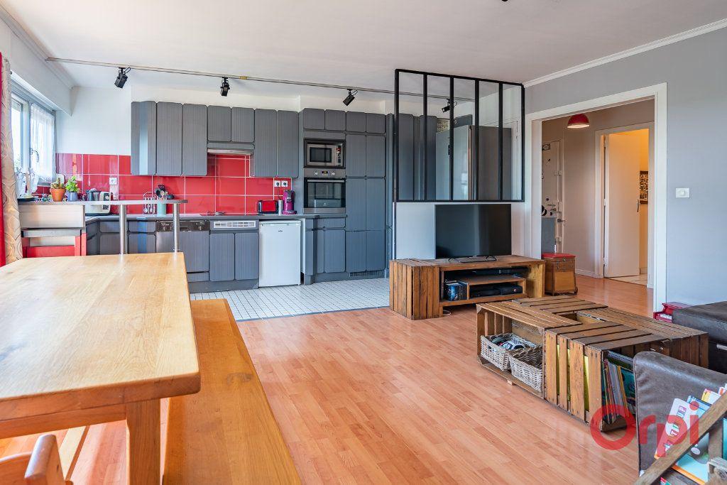 Appartement à vendre 4 81.06m2 à Brunoy vignette-1