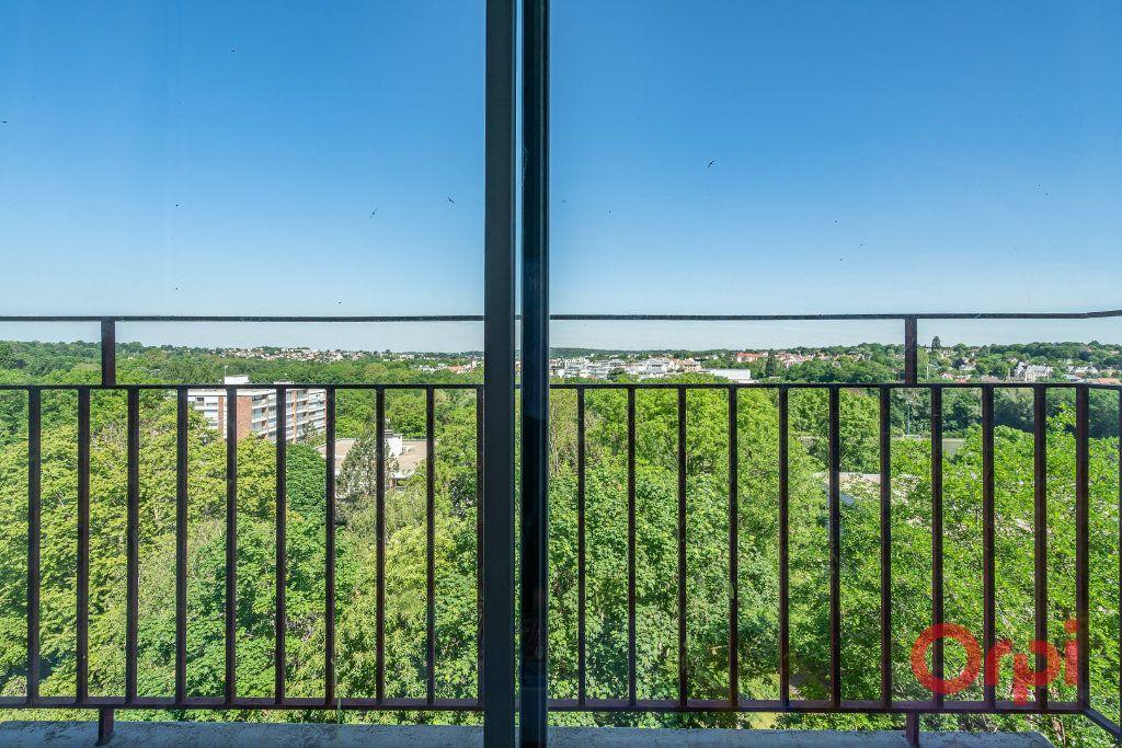 Appartement à vendre 4 81.06m2 à Brunoy vignette-3