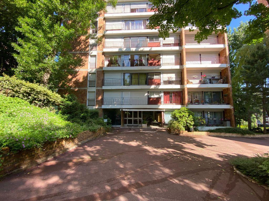 Appartement à vendre 4 81.06m2 à Brunoy vignette-4
