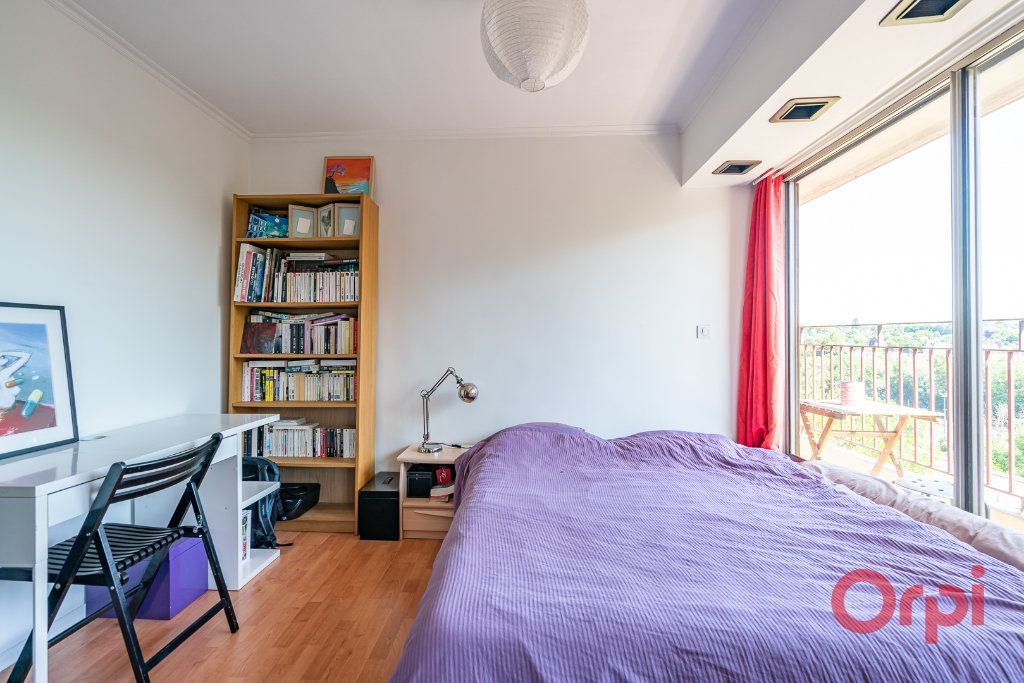 Appartement à vendre 4 81.06m2 à Brunoy vignette-5