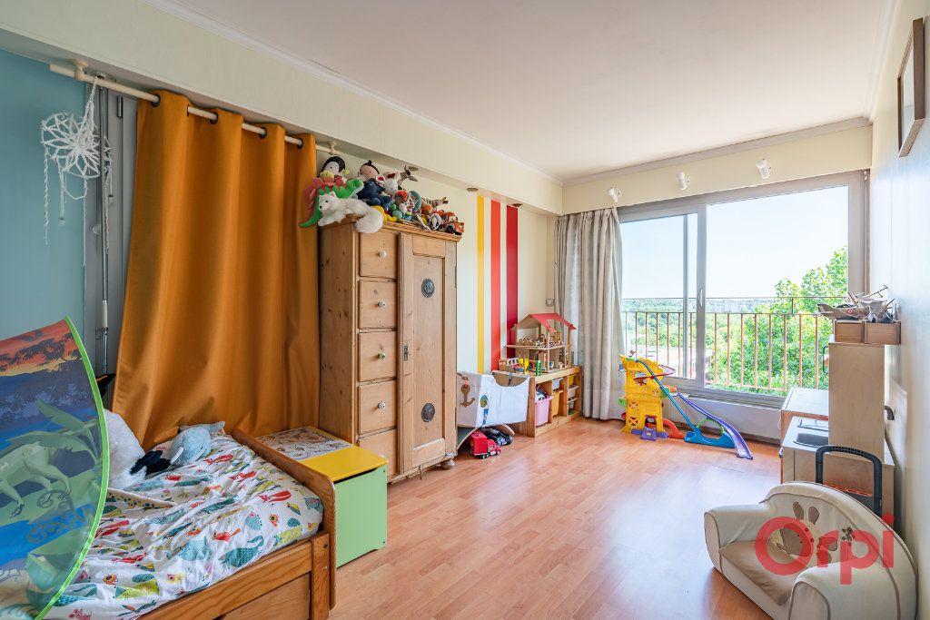 Appartement à vendre 4 81.06m2 à Brunoy vignette-6