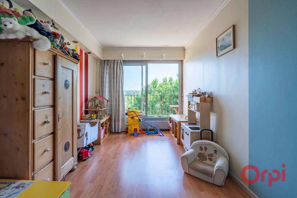 Appartement à vendre 4 81.06m2 à Brunoy vignette-7