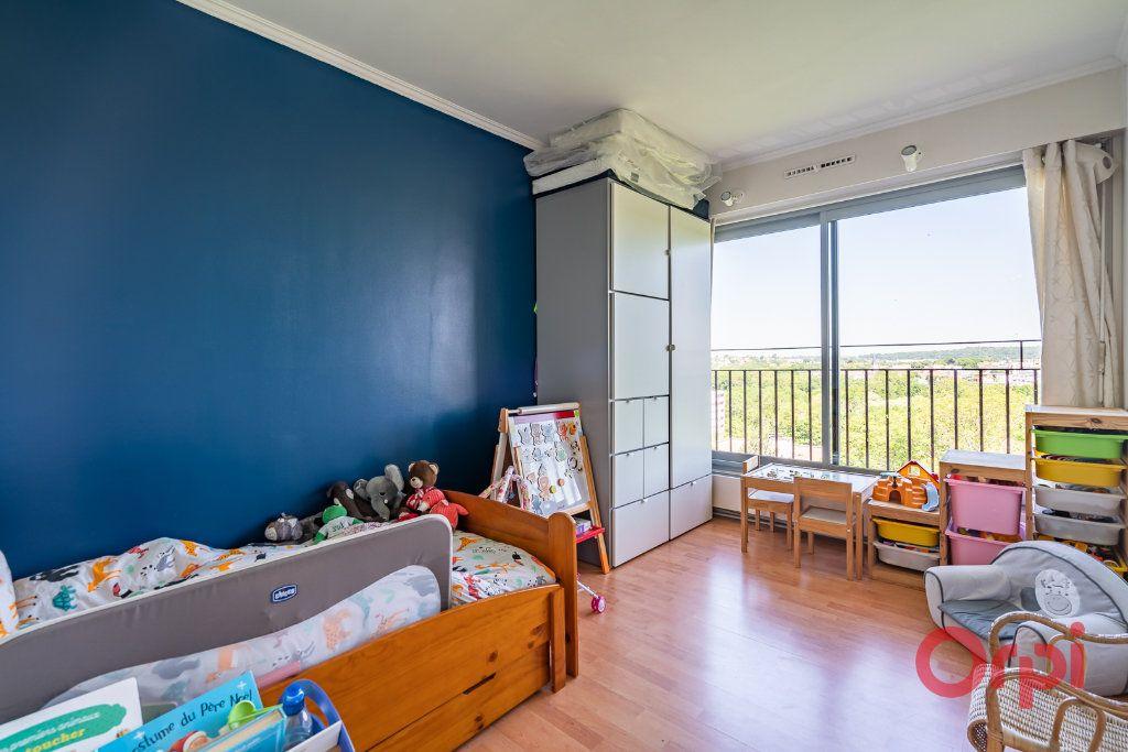 Appartement à vendre 4 81.06m2 à Brunoy vignette-8