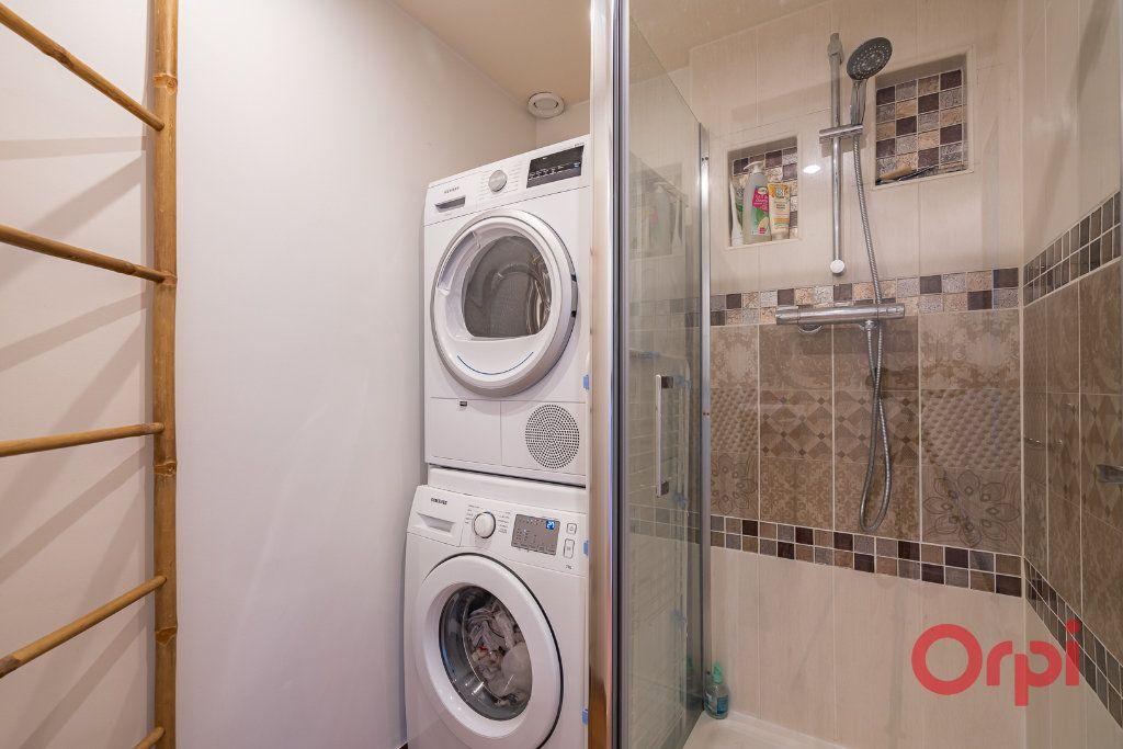Appartement à vendre 4 81.06m2 à Brunoy vignette-9
