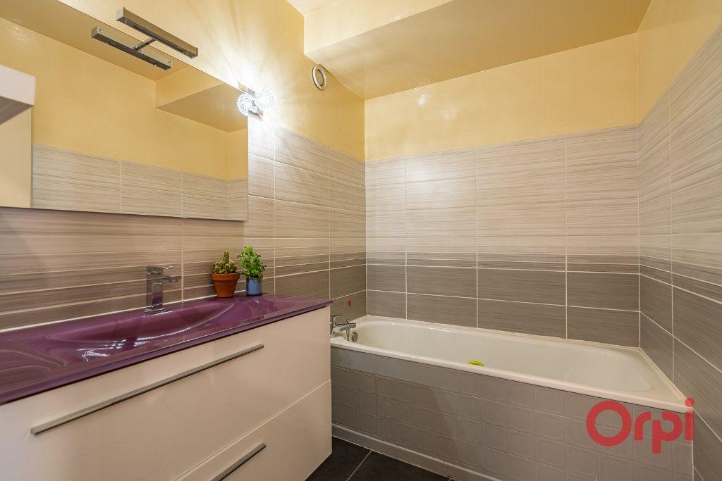 Appartement à vendre 4 81.06m2 à Brunoy vignette-10