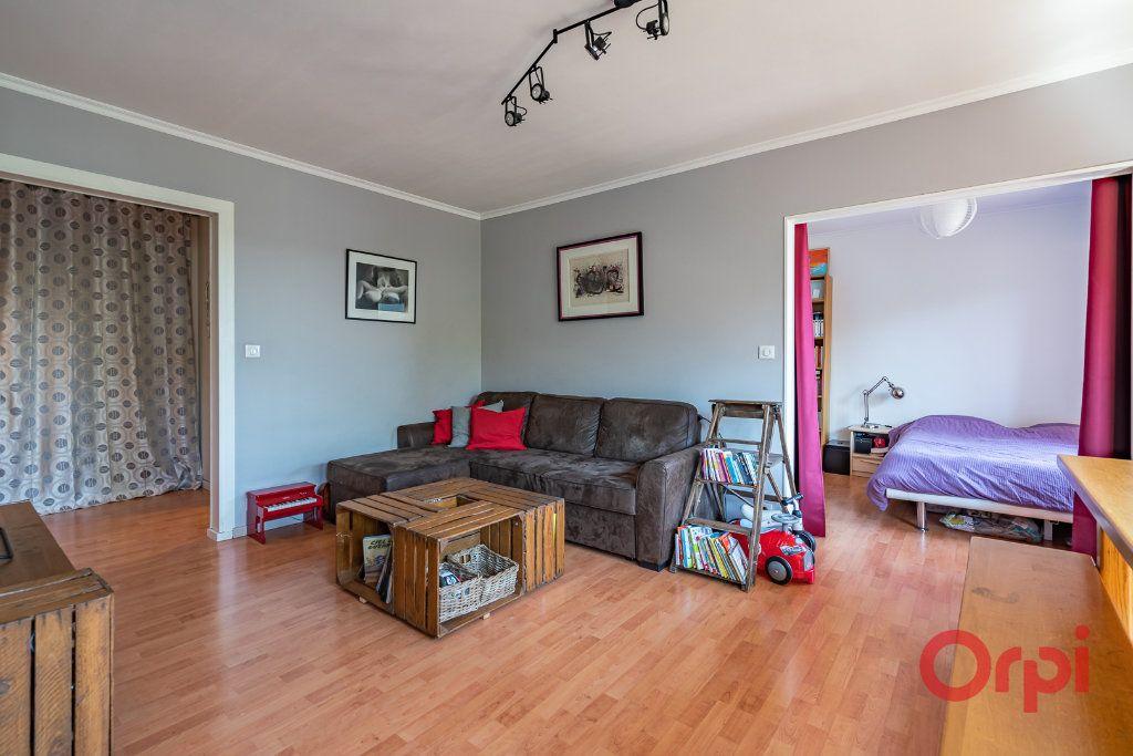 Appartement à vendre 4 81.06m2 à Brunoy vignette-11