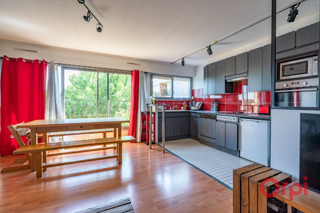 Appartement à vendre 4 81.06m2 à Brunoy vignette-12