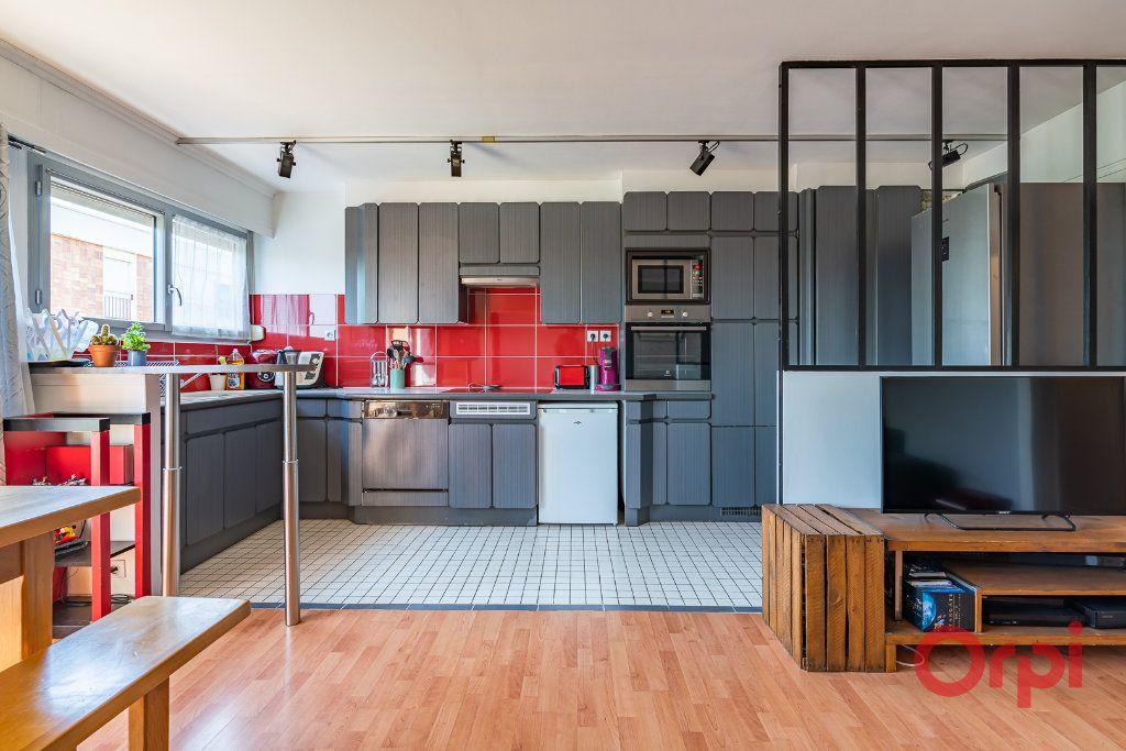Appartement à vendre 4 81.06m2 à Brunoy vignette-13