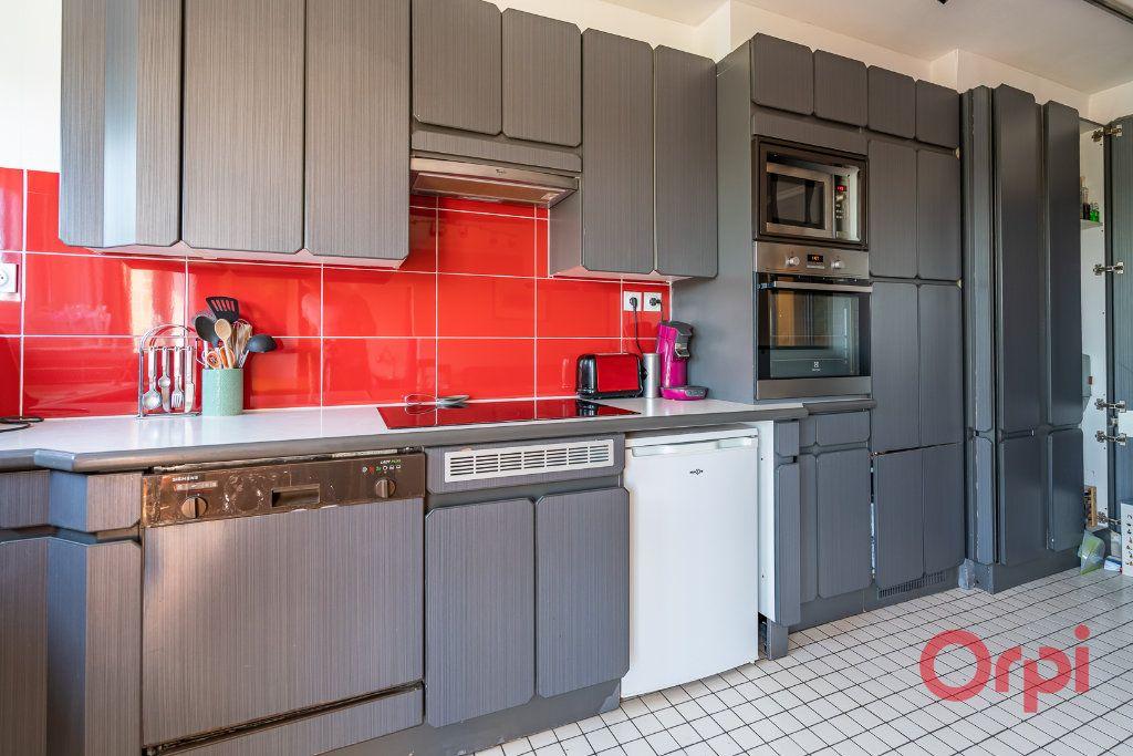 Appartement à vendre 4 81.06m2 à Brunoy vignette-14