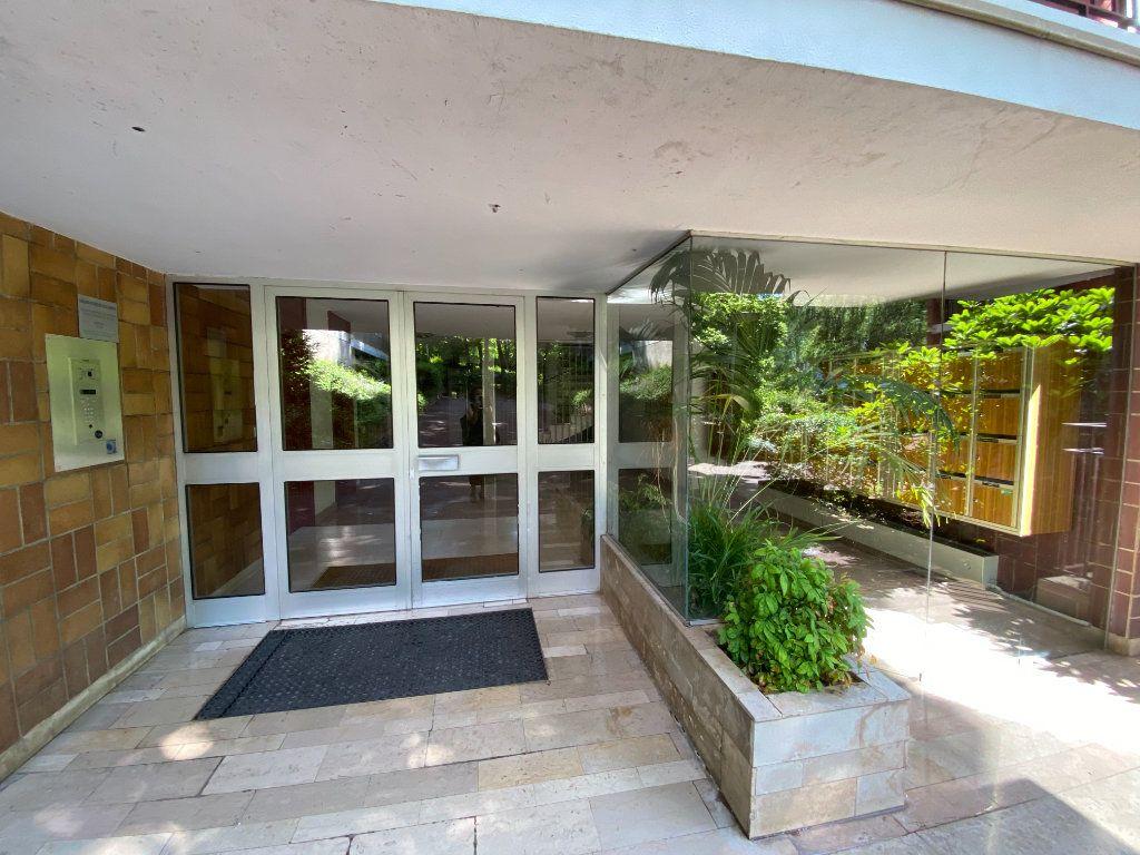 Appartement à vendre 4 81.06m2 à Brunoy vignette-15