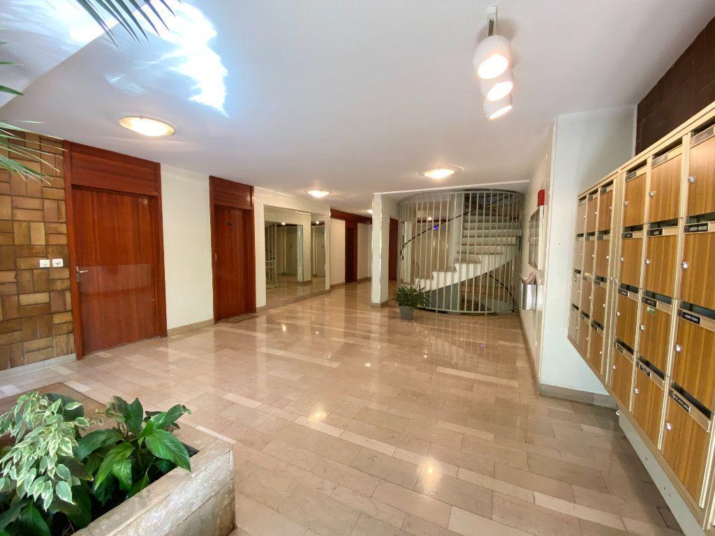 Appartement à vendre 4 81.06m2 à Brunoy vignette-16