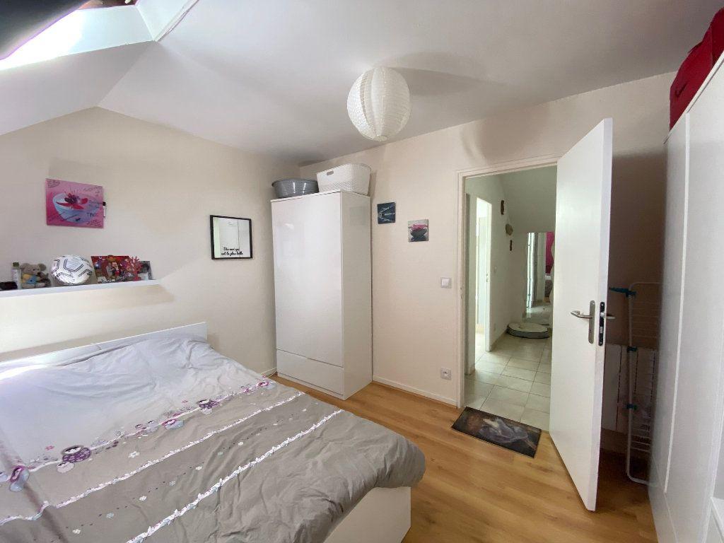 Appartement à vendre 2 43.94m2 à Mandres-les-Roses vignette-8