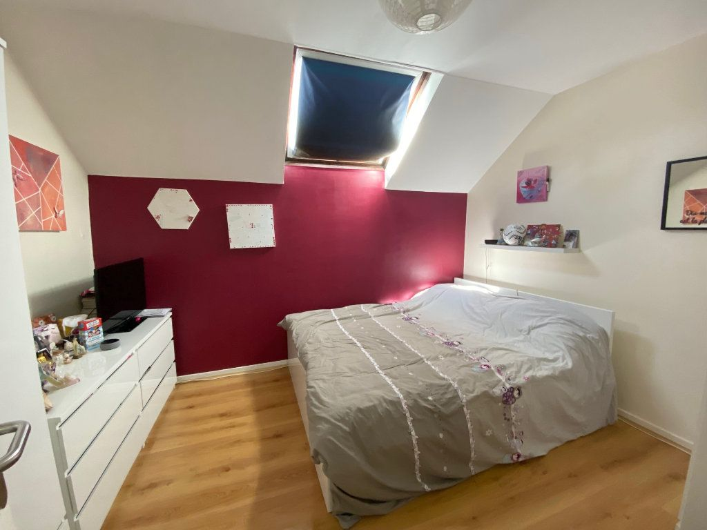 Appartement à vendre 2 43.94m2 à Mandres-les-Roses vignette-9