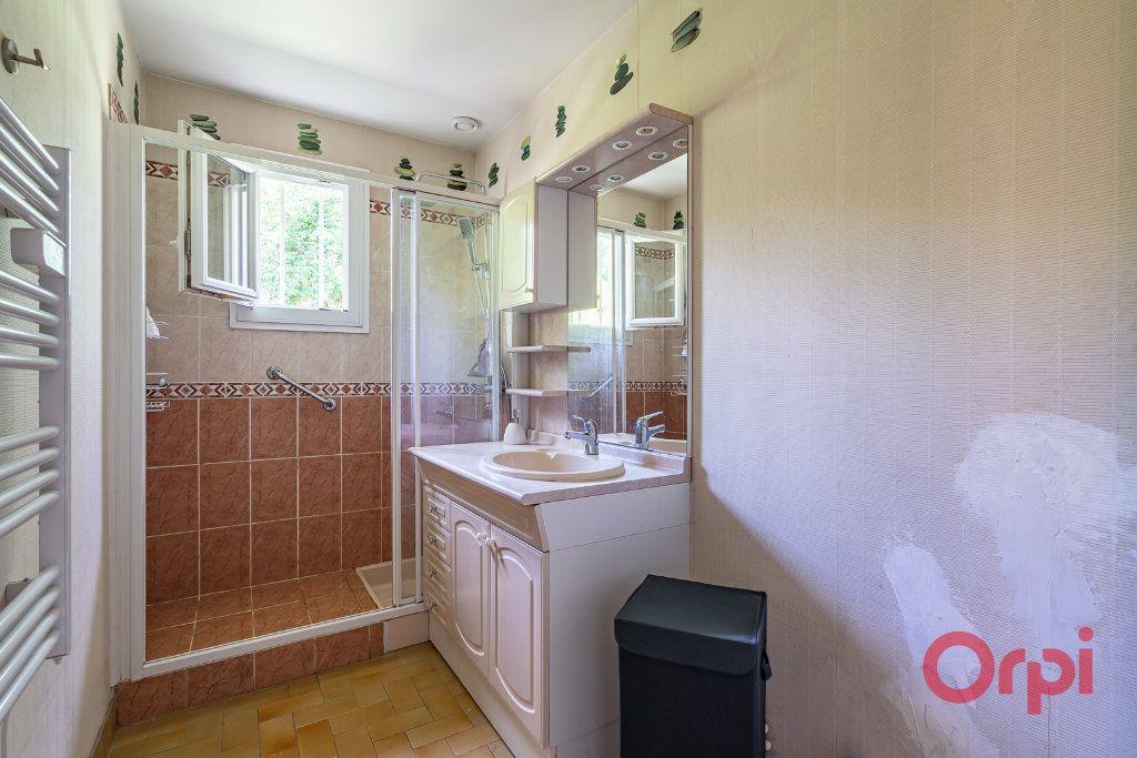 Maison à vendre 3 73m2 à Varennes-Jarcy vignette-10