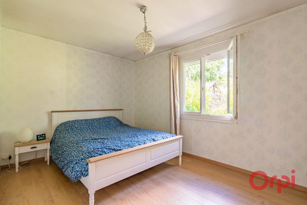 Maison à vendre 3 73m2 à Varennes-Jarcy vignette-11